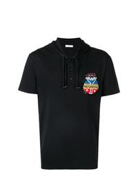 Valentino Hotel T Shirt