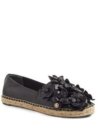 Blossom espadrille medium 3752001