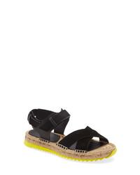 Rag & Bone Giza Espadrille Sandal