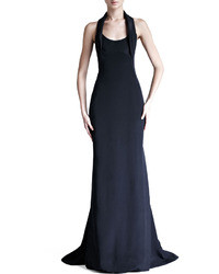 Black evening dress original 1394475