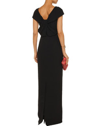 Raoul Bridget Silk Crepe Gown   Where to buy & how to wear