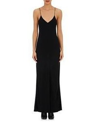 The Row Guinevere Slip Gown