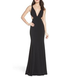 Jay by jay godfrey douglas gown medium 3715328