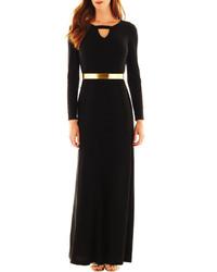 8bfaa088 Women's Black Dresses by jcpenney | Women's Fashion | Lookastic.com