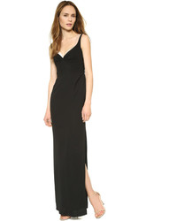 Marc Jacobs Sleeveless Gown