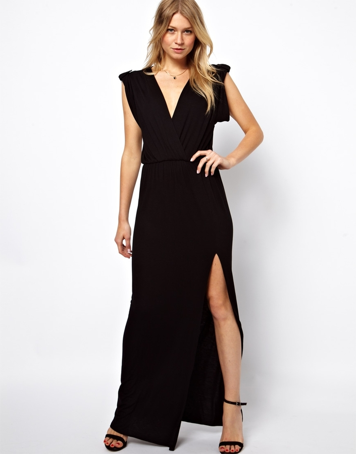 Black shawls and wraps for evening dresses   Evening dress gallery