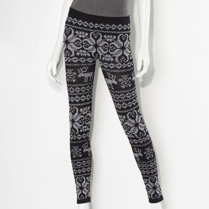 Collection Where To Buy Leggings Pictures - Reikian