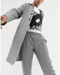 Calvin Klein Jeans All Over Bum Bag