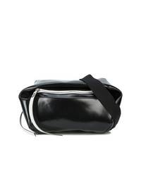 Proenza Schouler Belt Bag
