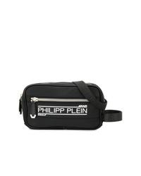 Philipp Plein Classic Belt Bag