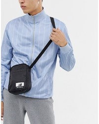 New Balance Flight Bag