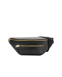Tom Ford Large Belt Bag