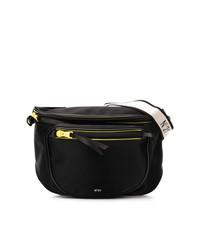 N°21 N21 Oversized Belt Bag
