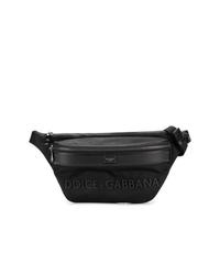 Dolce & Gabbana Sling Bag