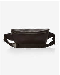Express Street Level Belt Bag