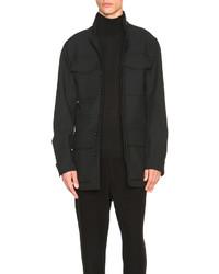 Jil Sander Falkland Field Jacket