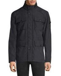 Strellson Flap Pocket Jacket