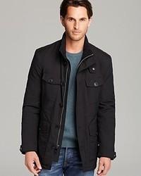 Marc New York Oak Field Jacket