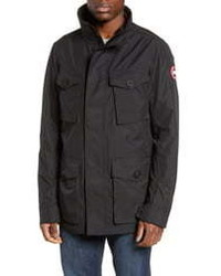 Canada Goose Stanhope Windproof Jacket