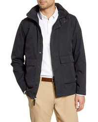 Baro The Lowry Water Repellent Field Jacket