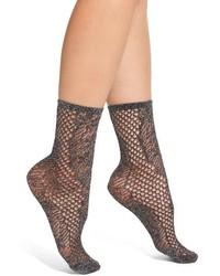 Oroblu Emma Trouser Socks