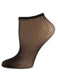 Wolford Ina Socks