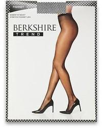 Berkshire Fishnet Tights