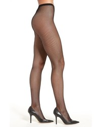 Clara fishnet tights medium 961819