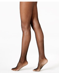 Berkshire Fishnet Tights 8010