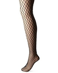 Hue Bold Fishnet Tights