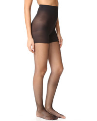 Micro fishnet tights medium 961821