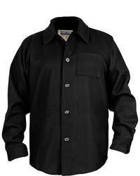 Stormy Kromer Mercantile Kromer Jack Flannel Shirt Long Sleeve