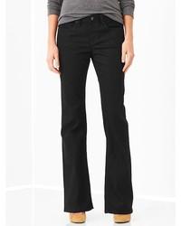 Gap 1969 Long Lean Jeans