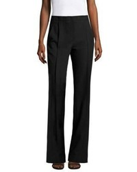 Jason Wu Boot Cut Pants