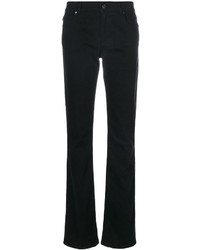 Tom Ford Boot Cut Trousers
