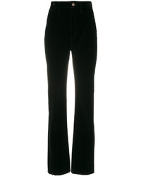 Marc Jacobs Flared Trousers