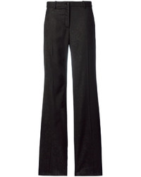 Roberto Cavalli Flared Trousers