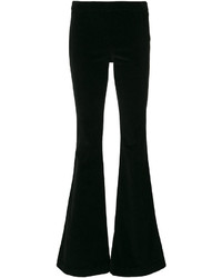 Giamba Flared Trousers