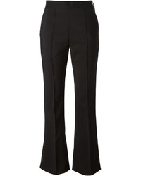 Marni Flared Trousers