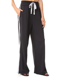 Free People Movet Shade Flare Sweatpants