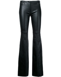 Plein Sud Jeans Plein Sud Flared Trousers