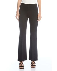 Karen Kane Pull On Bootcut Pants