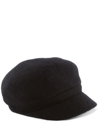 Dkny classic wool cap medium 352021