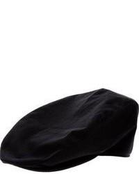 Dolce & Gabbana Flat Cap