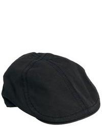Goorin Bros. Goorin Ari Flat Cap