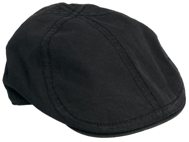goorin bros  goorin ari flat cap