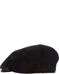 Barneys New York Ivy Cap