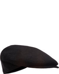 Barneys New York Ivy Cap