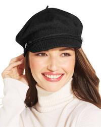 Lauren Ralph Lauren Classic Greek Fisherman Hat
