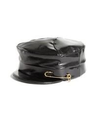 Military cap medium 8698210